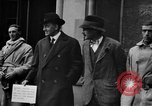 Image of Andrew Bonar Law London England United Kingdom, 1916, second 19 stock footage video 65675042469