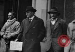 Image of Andrew Bonar Law London England United Kingdom, 1916, second 20 stock footage video 65675042469