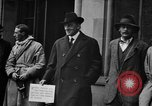 Image of Andrew Bonar Law London England United Kingdom, 1916, second 21 stock footage video 65675042469