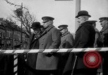 Image of Andrew Bonar Law London England United Kingdom, 1916, second 25 stock footage video 65675042469