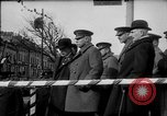 Image of Andrew Bonar Law London England United Kingdom, 1916, second 26 stock footage video 65675042469