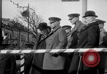 Image of Andrew Bonar Law London England United Kingdom, 1916, second 27 stock footage video 65675042469