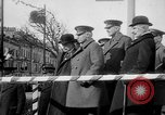 Image of Andrew Bonar Law London England United Kingdom, 1916, second 28 stock footage video 65675042469