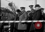 Image of Andrew Bonar Law London England United Kingdom, 1916, second 30 stock footage video 65675042469