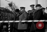 Image of Andrew Bonar Law London England United Kingdom, 1916, second 31 stock footage video 65675042469