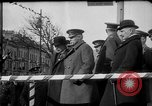 Image of Andrew Bonar Law London England United Kingdom, 1916, second 32 stock footage video 65675042469