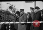 Image of Andrew Bonar Law London England United Kingdom, 1916, second 33 stock footage video 65675042469