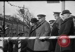 Image of Andrew Bonar Law London England United Kingdom, 1916, second 34 stock footage video 65675042469