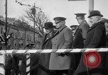 Image of Andrew Bonar Law London England United Kingdom, 1916, second 35 stock footage video 65675042469