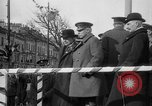 Image of Andrew Bonar Law London England United Kingdom, 1916, second 36 stock footage video 65675042469