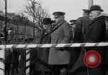 Image of Andrew Bonar Law London England United Kingdom, 1916, second 37 stock footage video 65675042469