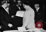 Image of Herbert Hoover United States USA, 1917, second 38 stock footage video 65675042477