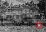 Image of Landmarks in Olympia and Hood Canal Olympia Washington USA, 1917, second 19 stock footage video 65675042496