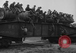 Image of American ships planes and guns manufactured for World War 1 United States USA, 1917, second 58 stock footage video 65675042501