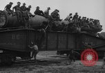Image of American ships planes and guns manufactured for World War 1 United States USA, 1917, second 59 stock footage video 65675042501