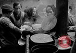 Image of distributing food Ruhr Germany, 1923, second 30 stock footage video 65675042504
