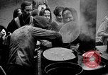 Image of distributing food Ruhr Germany, 1923, second 34 stock footage video 65675042504