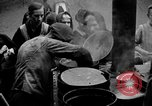 Image of distributing food Ruhr Germany, 1923, second 35 stock footage video 65675042504