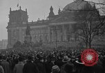 Image of Adrian Walther Schucking Berlin Germany, 1923, second 11 stock footage video 65675042509