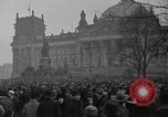 Image of Adrian Walther Schucking Berlin Germany, 1923, second 12 stock footage video 65675042509
