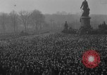 Image of Adrian Walther Schucking Berlin Germany, 1923, second 28 stock footage video 65675042509