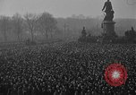 Image of Adrian Walther Schucking Berlin Germany, 1923, second 33 stock footage video 65675042509