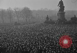 Image of Adrian Walther Schucking Berlin Germany, 1923, second 35 stock footage video 65675042509