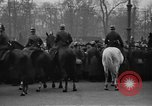 Image of Adrian Walther Schucking Berlin Germany, 1923, second 51 stock footage video 65675042509