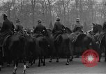 Image of Adrian Walther Schucking Berlin Germany, 1923, second 56 stock footage video 65675042509