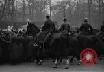Image of Adrian Walther Schucking Berlin Germany, 1923, second 60 stock footage video 65675042509