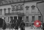 Image of Adrian Walther Schucking Berlin Germany, 1923, second 61 stock footage video 65675042509