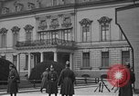 Image of Adrian Walther Schucking Berlin Germany, 1923, second 62 stock footage video 65675042509