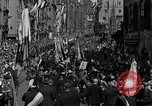 Image of celebration Germany, 1919, second 16 stock footage video 65675042511