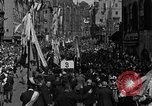 Image of celebration Germany, 1919, second 18 stock footage video 65675042511