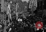 Image of celebration Germany, 1919, second 19 stock footage video 65675042511