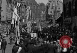Image of celebration Germany, 1919, second 20 stock footage video 65675042511