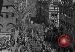 Image of celebration Germany, 1919, second 22 stock footage video 65675042511