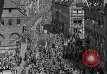 Image of celebration Germany, 1919, second 23 stock footage video 65675042511