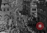 Image of celebration Germany, 1919, second 26 stock footage video 65675042511