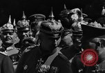 Image of celebration Germany, 1919, second 30 stock footage video 65675042511