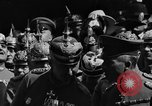 Image of celebration Germany, 1919, second 32 stock footage video 65675042511