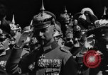 Image of celebration Germany, 1919, second 35 stock footage video 65675042511