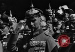 Image of celebration Germany, 1919, second 36 stock footage video 65675042511