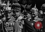Image of celebration Germany, 1919, second 37 stock footage video 65675042511