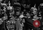 Image of celebration Germany, 1919, second 38 stock footage video 65675042511