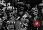 Image of celebration Germany, 1919, second 39 stock footage video 65675042511