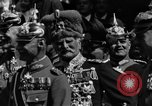 Image of celebration Germany, 1919, second 40 stock footage video 65675042511