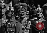 Image of celebration Germany, 1919, second 42 stock footage video 65675042511