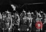 Image of celebration Germany, 1919, second 43 stock footage video 65675042511