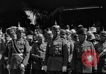 Image of celebration Germany, 1919, second 44 stock footage video 65675042511
